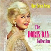 Que Sera Sera: The Doris Day Collection