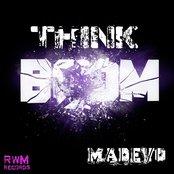 Think Boom