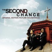 Second Chance - Original Motion Picture Soundtrack