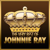 The Very Best of Johnnie Ray
