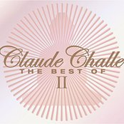 Claude Challe The Best Of II
