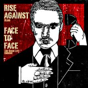 Rise Against / Face to Face