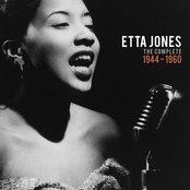 Precious & Rare: Etta Jones