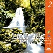Return To The Sources (Retour Aux Sources)