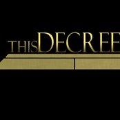 This Decree EP