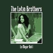 Lo Mejor De The Latin Brothers Vol I