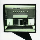 Research LP