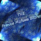 The Frankie McFuwa Bitches 2008 Edition