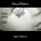Freak Perfume Ltd