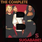 Sugababes: B-Sides Complete Collection