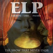 The Show That Never Ends (disc 1)