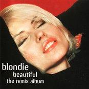 Beautiful: The Remix Album