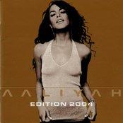 Aaliyah Edition 2004