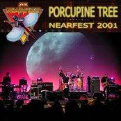 2001-06-23: NEARfest 2001, Bethlehem, PA, USA (disc 2)