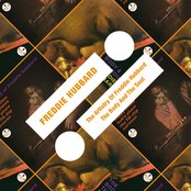 The Artistry Of Freddie Hubbard / The Body And The Soul