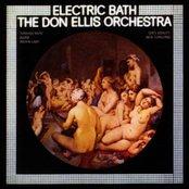 Electric Bath