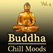Buddha Chill Moods, Vol. 4
