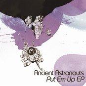 Put Em Up EP