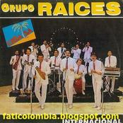 Musica de Grupo Raices