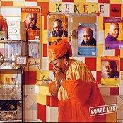 Congo Life