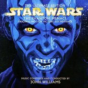 Star Wars: The Phantom Menace: The Ultimate Edition