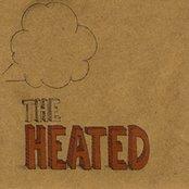 The Heated e.p.