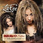 LaFee (Bravo Edition)