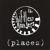 (places)