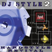 Dj Style, Vol. 2: Hardstyle Revival