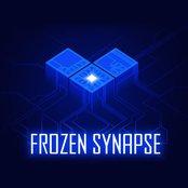Frozen Synapse Original Soundtrack