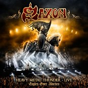 Heavy Metal Thunder - Live - Eagles Over Wacken (Wacken Shows)