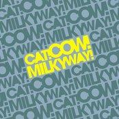 Cat!Cow!Milkyway! - Demo (2009)