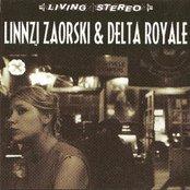 Linnzi Zaorski & Delta Royale