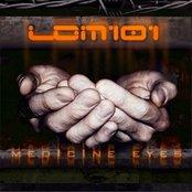 LeeDM101 - Medicine Eyes (best of)