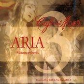 Café del Mar: Aria 3 Metamorphosis