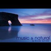 Music & Natural