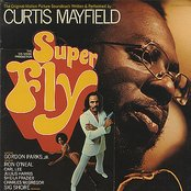 Superfly: Deluxe 25th Anniversary Edition (disc 2)