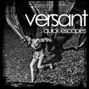 Quick Escapes (Radio Edit) - Single