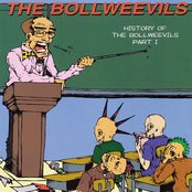 history of the bollweevils part I