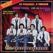 De Veracruz A Tabasco