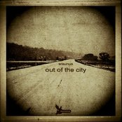 out of the city (dumblys002)