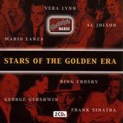 STARS of the GOLDEN ERA