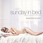 Sunday in Bed, Vol. 5 - the Essential Tracks (Sexy Sounds for Lazy Lovers)