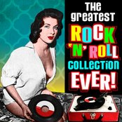 The Greatest Rock 'n' Roll Collection Ever!