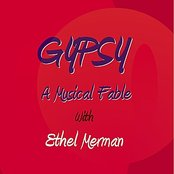 Gypsy: A Musical Fable With Ethel Merman