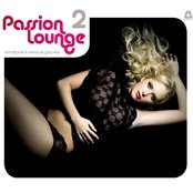Passion Lounge Vol.2 - emotional & sensual grooves - compiled by Henri Kohn