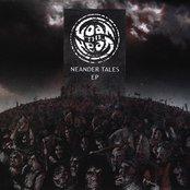 Neander Tales - EP