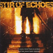 album Stir of Echoes Soundtrack by Gob