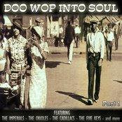 Doo Wop into Soul - Part 1