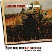 Retaliation / Blood Runs Cold